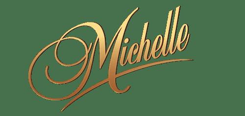 Мишель_лого