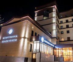 content_hotel_5b1f8f49a69e08.72594489